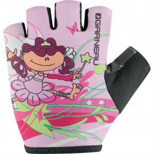kid-ride-cycling-gloves-pink-1-louis-garneau-1481092-7b4-reg-000-1