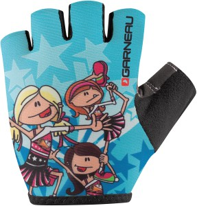 louis-garneau-kid-ride-gloves-boys-182767-13