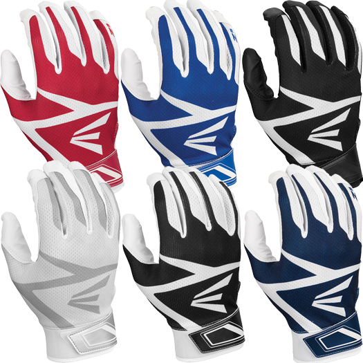 easton-z3-hyperskin-youth-batting-gloves-1