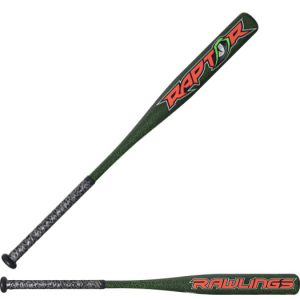 rawlings-raptor-11-2016-youth-baseball-bat-ybrr11-3