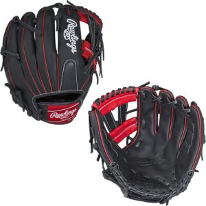 rawlings-rcs-youth-baseball-glove-11-25-rcs112bs-1