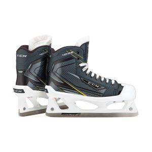patin de gardien ccm tacks 4092