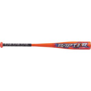 rawlings-raptor-big-barrel