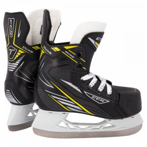 ccm-hockey-skates-tacks-2092-yth