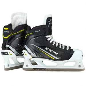 ccm-tacks-9060-skates