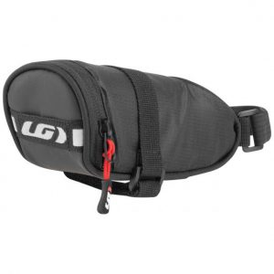 Louis Garneau Zone Mini