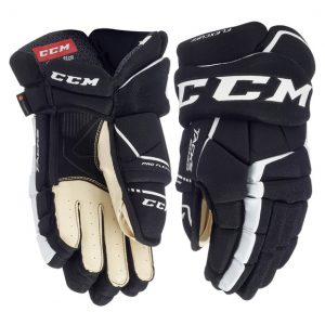 CCM Tacks 9060 SR