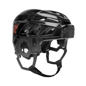 Knapper Casque AK5