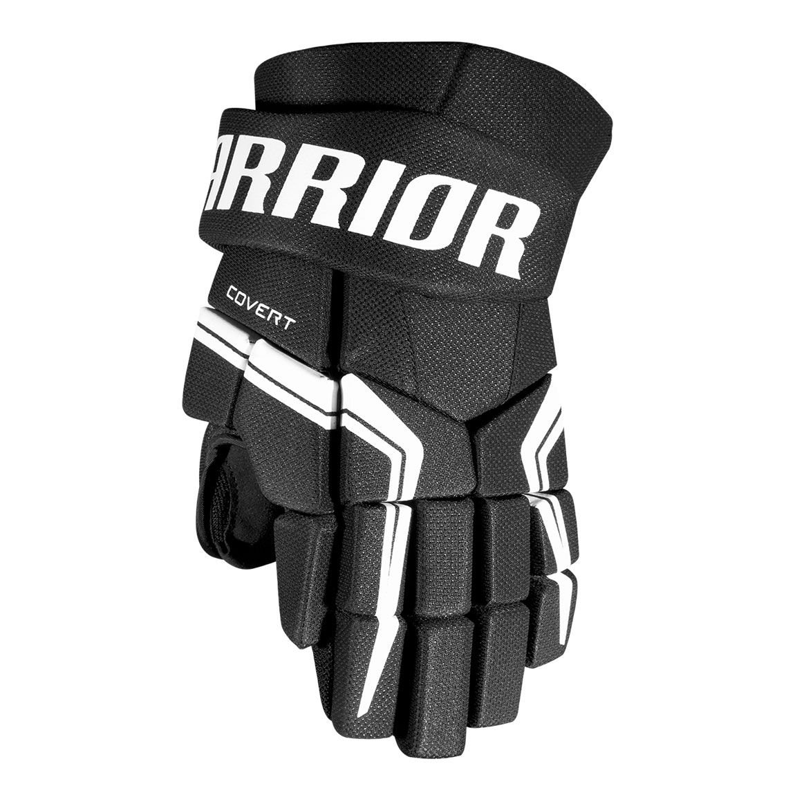 Warrior Gants QRE 5 Covert SR