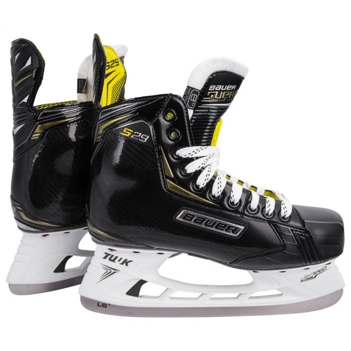Bauer Patins S29 JR