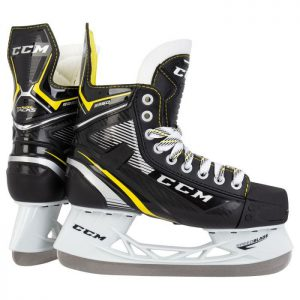 CCM Tacks 9360 SR