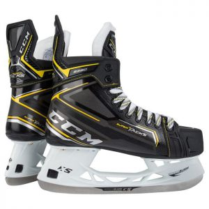 CCM Tacks 9380 SR
