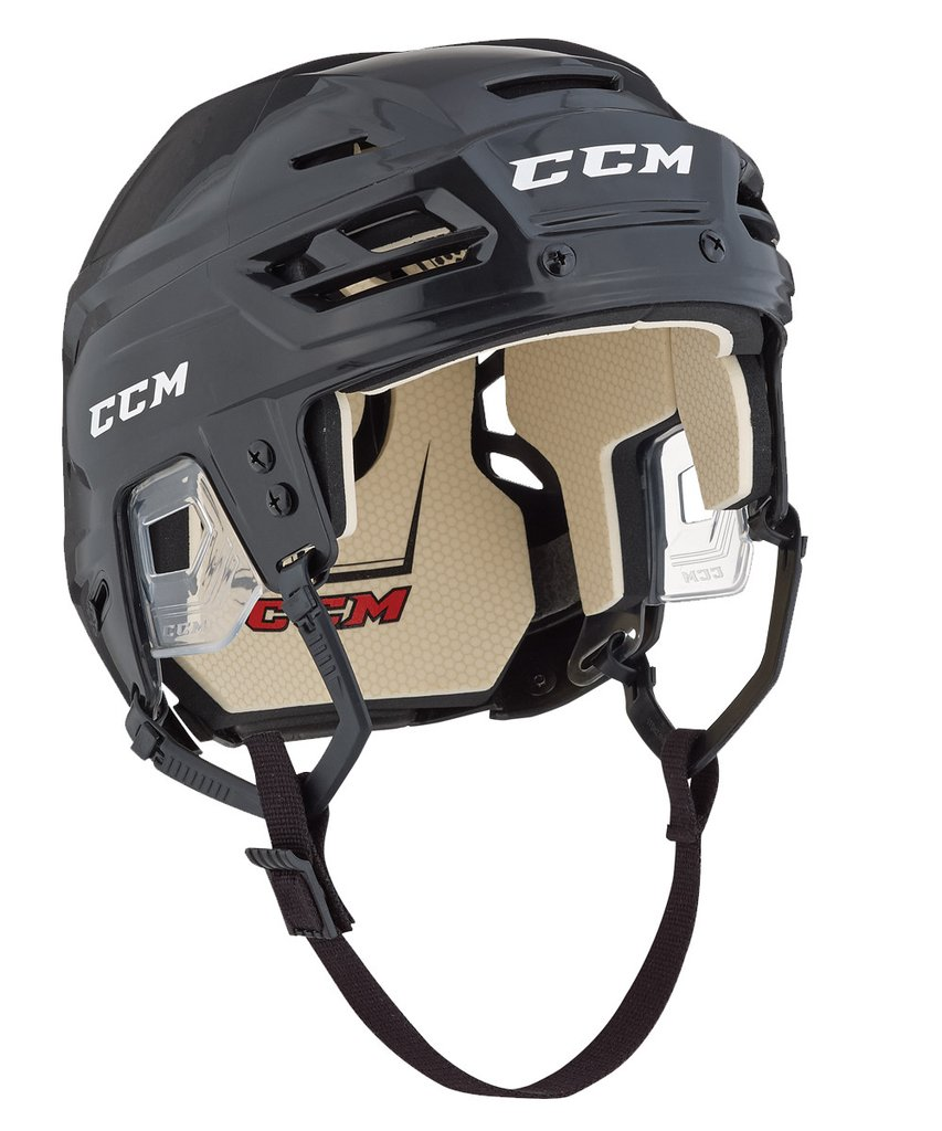 CCM Tacks 110 Casque
