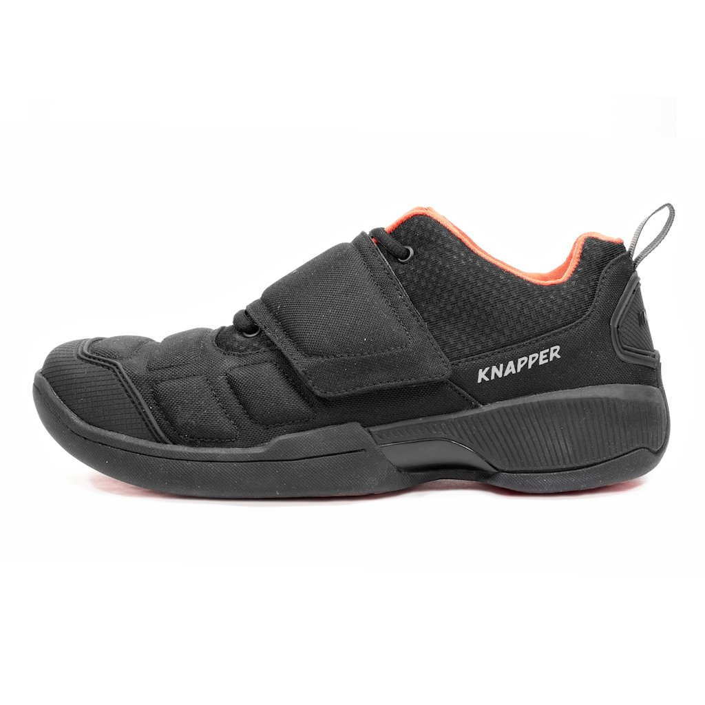 Knapper Souliers AK7 Speed Low