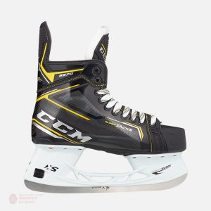CCM Tacks 9370 JR