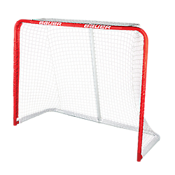 Bauer Filet de Hockey DELUXE REC 54x44