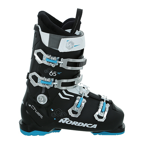 Nordica Botte Cruise 65 W
