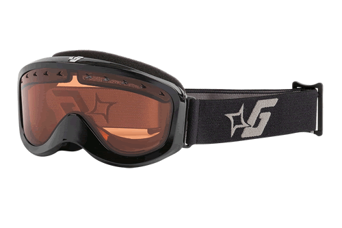 Gordini Lunettes D'Hivers Ultra Vision AFD