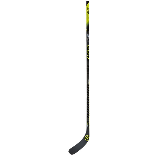 Fischer Bâton de Hockey CT150 INT