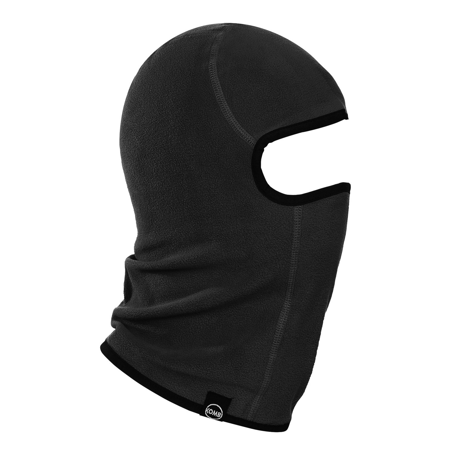 Kombi Balaclava Molleton Cozy Fleece pour Enfants