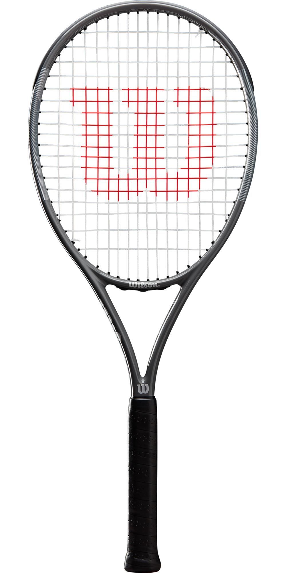 Wilson Raquette de Tennis Pro Staff Precision Team Adulte