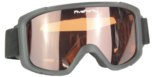 FiveForty Lunettes GSD Adulte