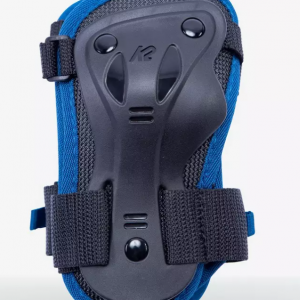 K2 Raider Protection Poignet