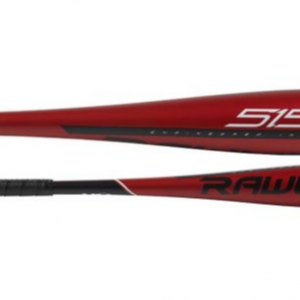 Rawlings 5150 Alloy Red
