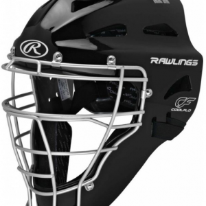 Rawlings Casque Coolflo Receveur