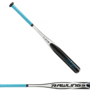 Rawlings Eclipse Alloy