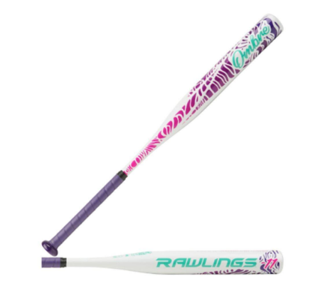 Rawlings Ombre Alloy
