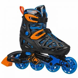 RollerDerby Tracer Ajustable